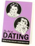 Dating: Mission Impossible